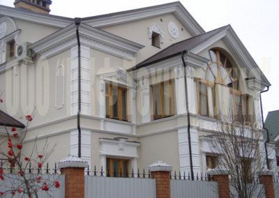 fasad-kotedja-kazan-001