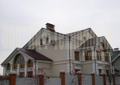 fasad-kotedja-kazan-002
