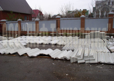 fasad-kotedja-kazan-003