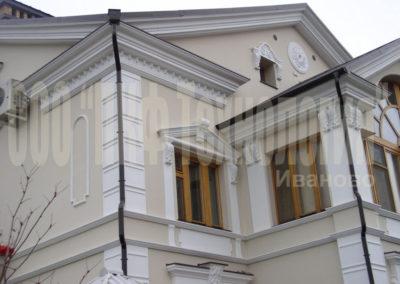 fasad-kotedja-kazan-004