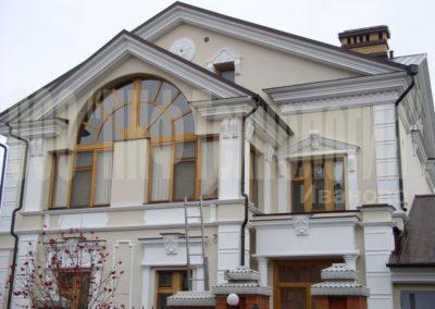 fasad-kotedja-kazan-005