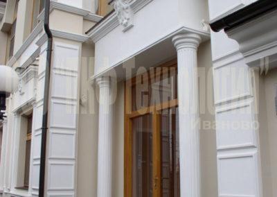 fasad-kotedja-kazan-008