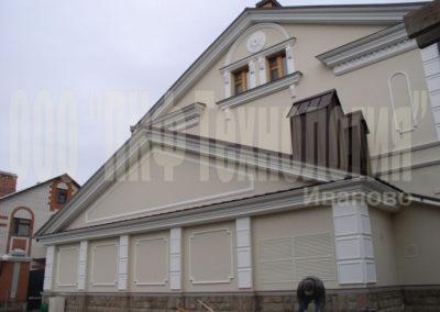 fasad-kotedja-kazan-010