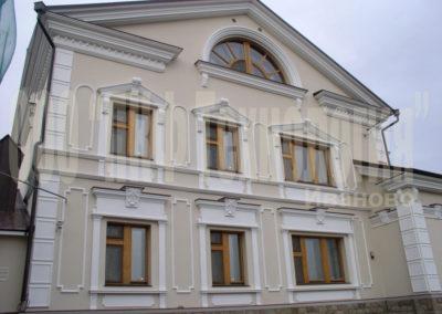 fasad-kotedja-kazan-011