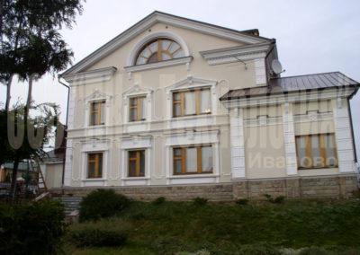 fasad-kotedja-kazan-012