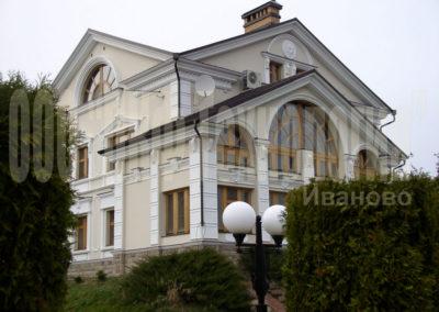 fasad-kotedja-kazan-016