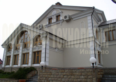 fasad-kotedja-kazan-025