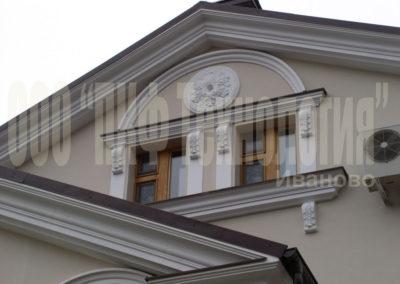 fasad-kotedja-kazan-026