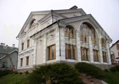 fasad-kotedja-kazan-028