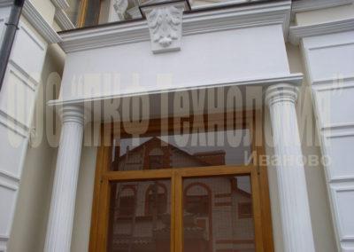 fasad-kotedja-kazan-031
