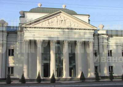 lepnina-fasad-tashkent-5